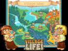 Village life 650