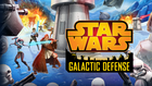 Star wars galactic defense online hack generator tool