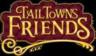 Tailtowns logo