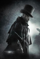 Assassins creed syndicate jack ripper dlc