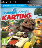 Littlebigplanet cart racing 1992041