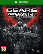 Gears of war ultimate e 559d37d40dc0c