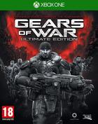 Gears of war ultimate e 559d37d40dc0c