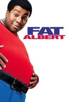 Fatalbert