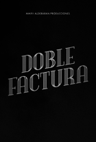 Poster doble factura