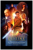 Threads of destiny poster4.jpg nggid03483 ngg0dyn 0x0x100 00f0w010c010r110f110r010t010