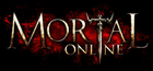 313000 mortal online windows front cover