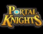 Portal knights logohd