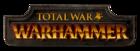 Warhammer flat fina transparent