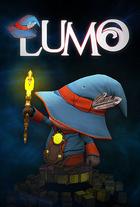 Lumo product1