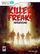 Temp wiiu 320 killer freaks from outer space