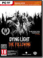Pc dyinglightfollowingenhanced