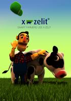 Visual x zelit