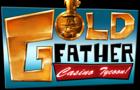 Goldfather logo