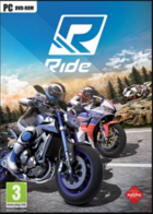 2016 05 08 22 27 56 ride videogame   opera
