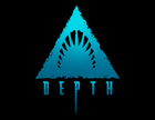 2658038 depth logo clean
