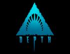 2658038 depth logo clean