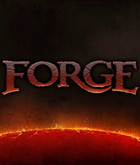 2374483 forge