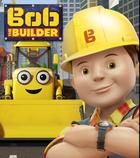 Mf bob titlecard