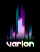 Logo color 03