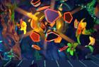 Biomydra moneyshot 03