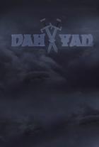 Dahyan 04