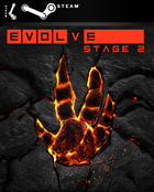 Stage2cover