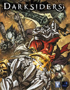 Darksiders comic 1 638