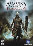Ac freedomcry agnostic key art  1391617350