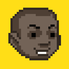Kade profile picture