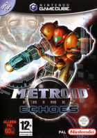 Metroid prime 2 echoes gcn cover front eu 45837