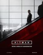 Hitman 6 cover