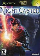 256px nightcastercover