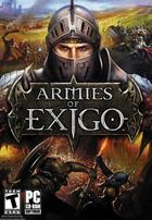 Armies of exigo