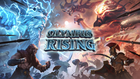 Olympus rising cover final2