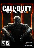 Call of duty black ops 3 box art2