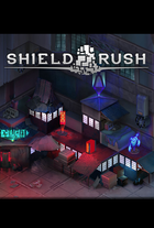 Shield rush