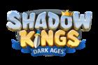 Shadow kings dark ages logo