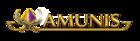 Amunis logo