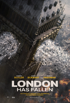 Londonhasfallensmall