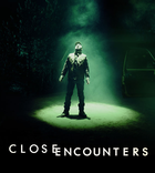 Close encounters 01