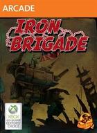279685 iron brigade xbox 360 front cover