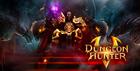 Dungeon hunter 5 astuce conseils bien debuter 001