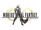 Mobius final fantasy 10