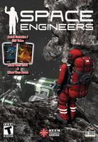 Space engineers   na packshot %28esrb%29