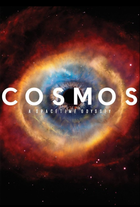 Cosmos small