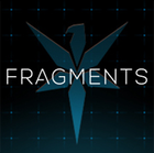Cover1 fragments hololens