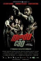 Mundocao poster