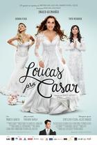 Poster loucaspracasar