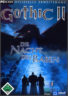 G2 notr cover